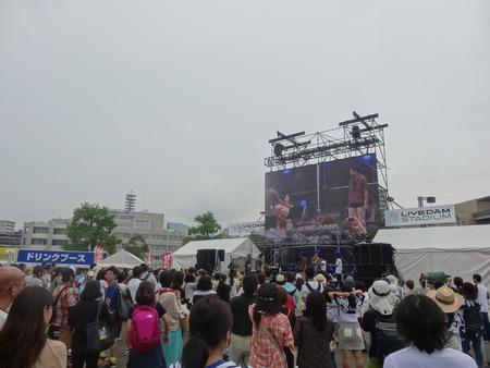 1−福山雅治DSC00103