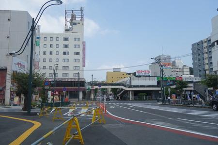 2-諫早駅DSC01779