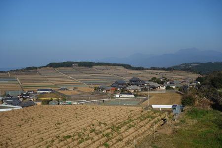 13−南串山町DSC07905