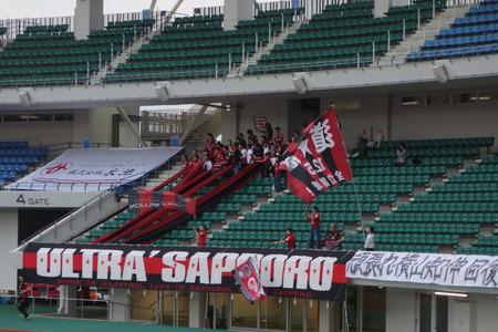 4-1-ルヴァンカップ 札幌戦DSC02452
