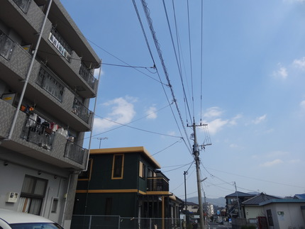 3-kazu-DSC07780