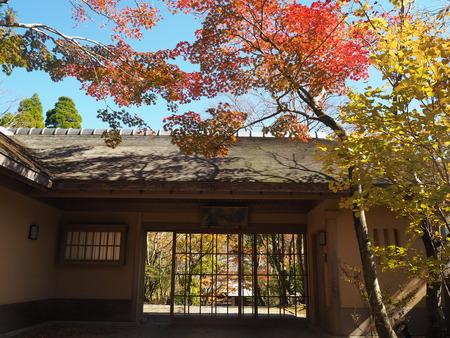 29-25-10-雲仙温泉ガストロノミーウォーキングPB140570