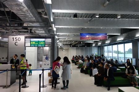 13-成田空港DSC03881