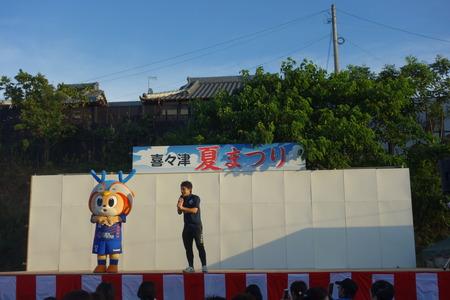 4−喜々津夏祭りDSC01027