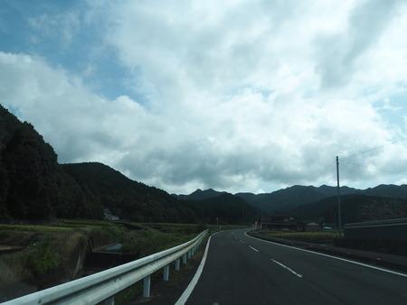 5--波佐見町 鬼木棚田まつりPA060142