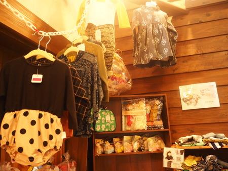 11-諫早市小野町 my style P7142961