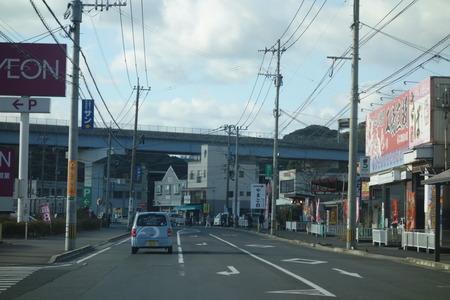 3−津田水産DSC08680