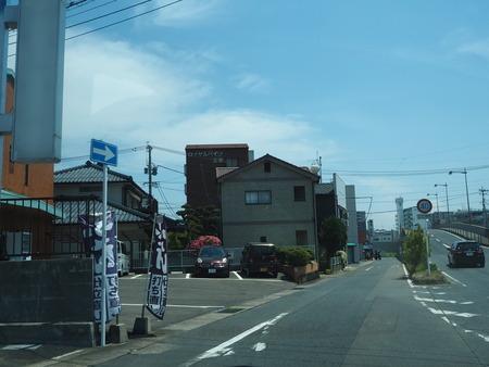 4-長崎市 ラーメン オールウェイズP5020839