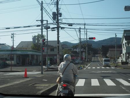 3-長崎市田中町 みかん山の収穫祭PB043903