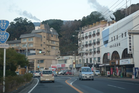 6-小浜温泉DSC03041