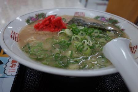 9−徐福亭DSC00038