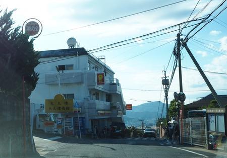 2-長崎市風頭町 ホテル倚天居P6090386