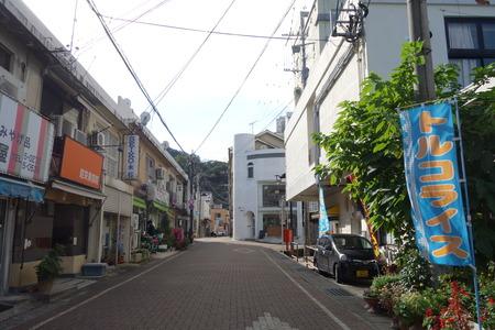 3-小浜温泉DSC01640