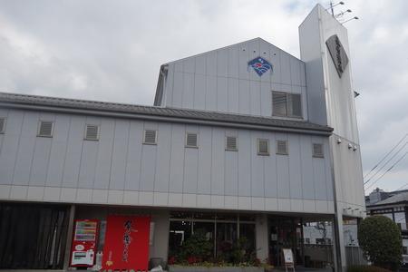 35-長崎清水DSC00625