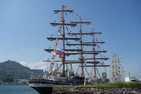 1-長崎帆船まつりDSC01899