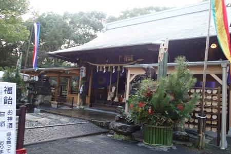 4-諫早神社DSC02926
