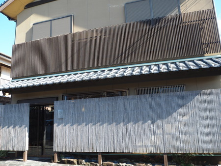 7-雲仙市千々石町 沖田製菓舗P1231142