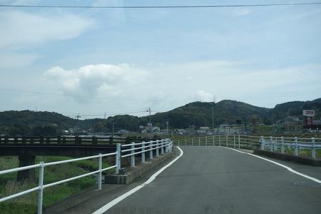 11-大村市鈴田千本桜公園DSC05924