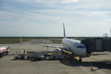 27-春秋航空DSC03924