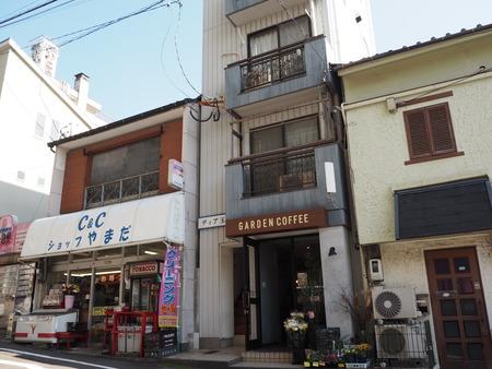 7-長崎市玉園町 花カフェ ガーデンコーヒーPB084153