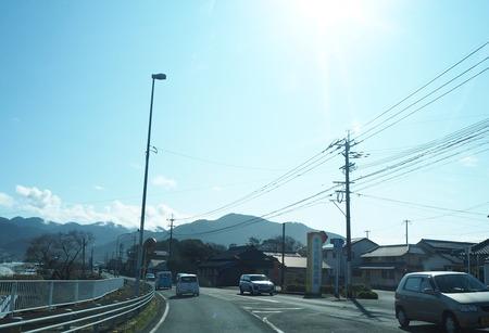 3-雲仙市千々石町 沖田製菓舗P1231121