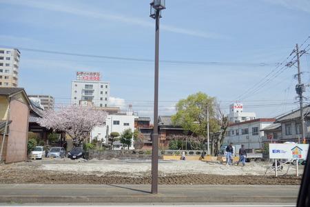 1-八坂神社DSC05602