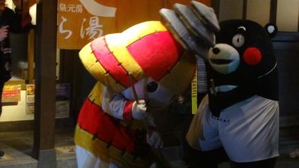 24-くまモンDSC01466