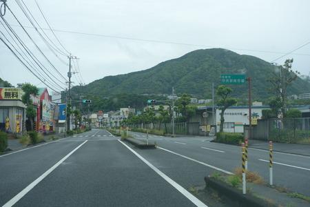 1-長崎市田中町 大川食堂DSC06570