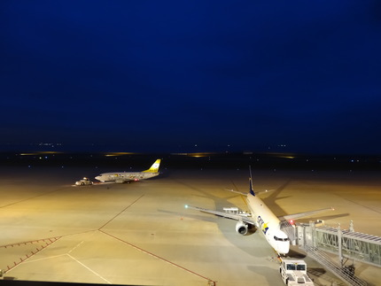 15-神戸空港DSC00167