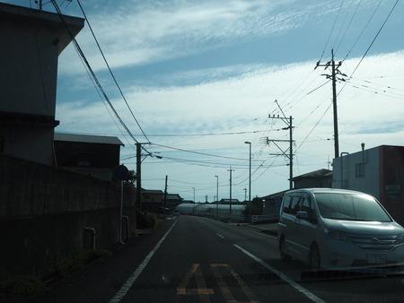 3-南島原市有家町 アトリエ ジジPB023562