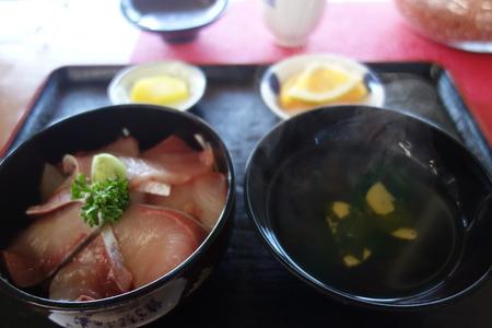 7-松浦海のふるさと館DSC02121