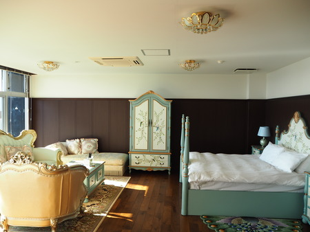 8-長崎市風頭町 ホテル倚天居P6090403