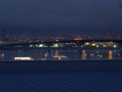 14-神戸空港DSC00149