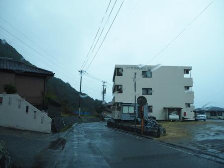 7-雲仙市小浜町 おうちカフェ マロンP2160031