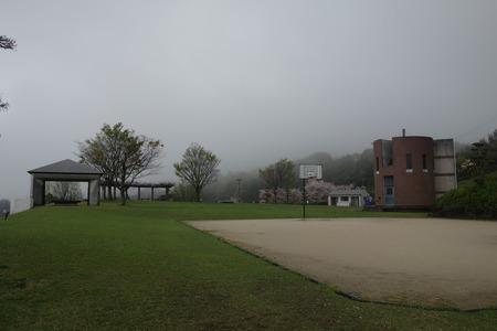 11−多良見町のぞみ公園DSC02019