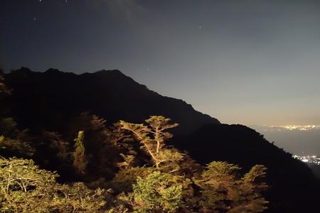16-雲仙仁田峠DSC01917