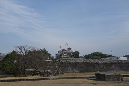 3-熊本城DSC08653