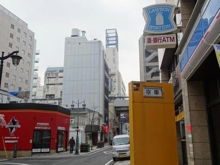 16-くまモンDSC01681