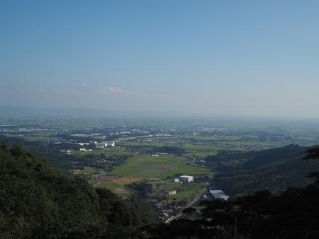 4−道の駅 吉野ヶ里P9159659