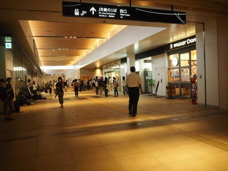 3−諫早駅P9121313