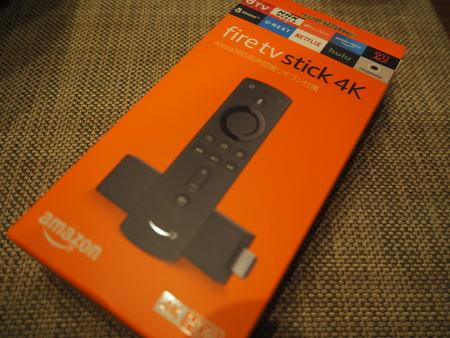 1-Amazon fire tvPC092131