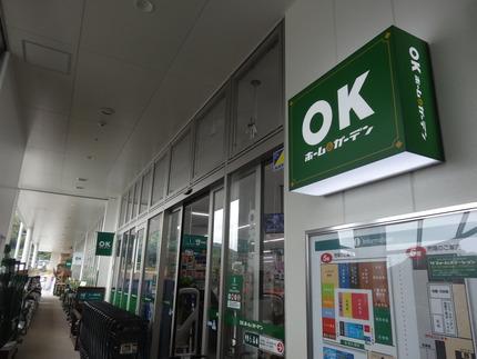 15-OKホームセンターDSC01569