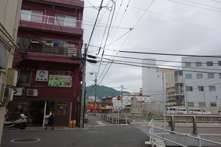 1-とりやす精肉店DSC07900