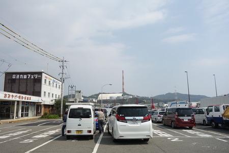 4-Vファーレン長崎 愛媛戦DSC00692