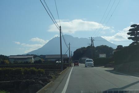 3-たぬき山まんじゅうDSC03334