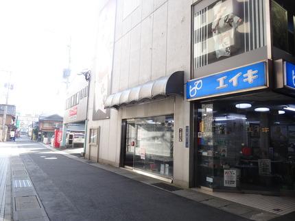 2-喫茶森DSC09668