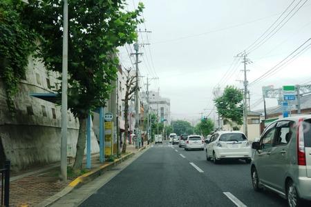 13-福山雅治DSC05530