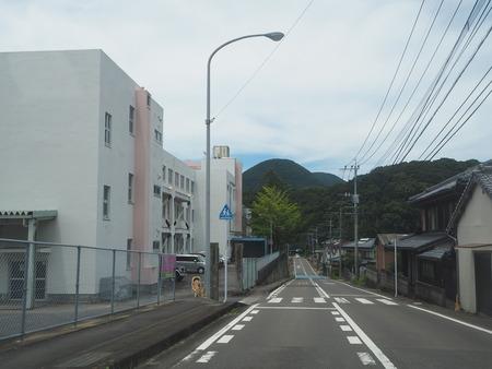 2021.08.04 諫早市飯盛町 カコイ食品P7219500