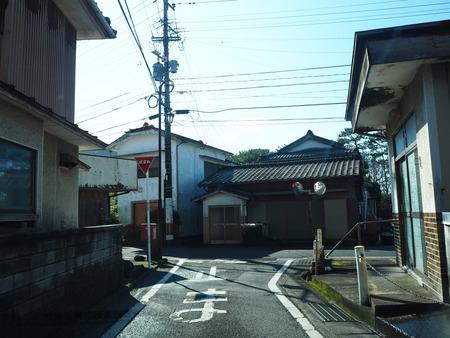 6-雲仙市千々石町 沖田製菓舗P1231132