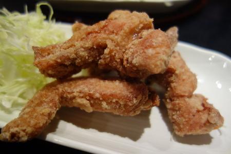 10−鶏の白石DSC09813